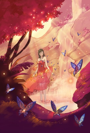 La robe de papillons.jpg