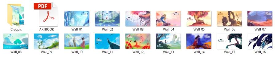 wallpapers.jpg