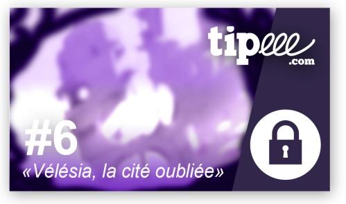 Chapitre_06.jpg