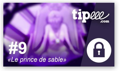 Chapitre_09.jpg