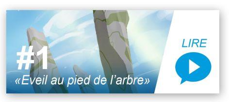 Chapitre_01