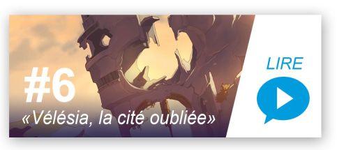 Chapitre_06
