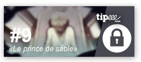 Chapitre_09