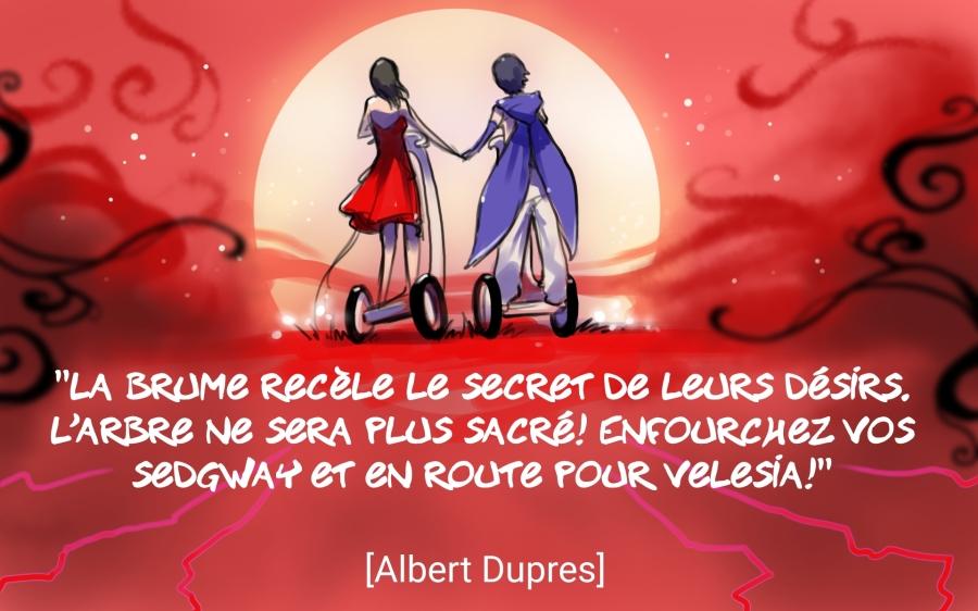 Proposition_Albert D