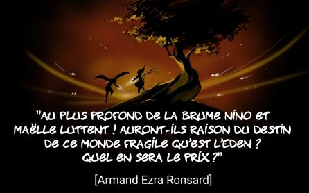 Proposition_Armand ER