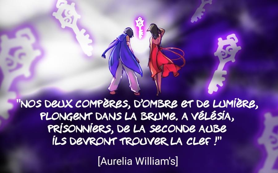 Proposition_Aurelia W