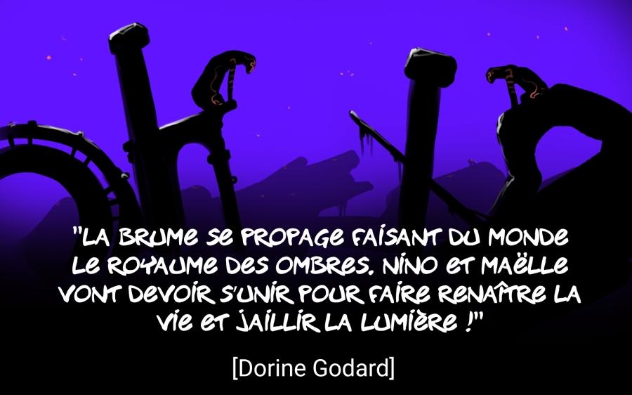 Proposition_Dorine G