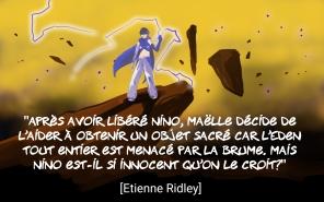 Proposition_Etienne R