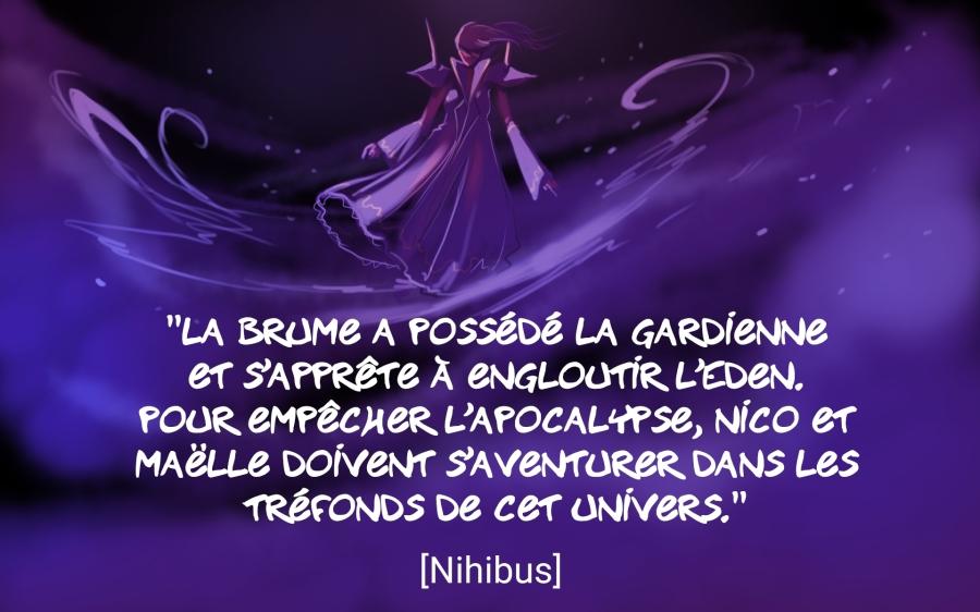 Proposition_Nihibus