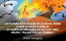 Proposition_Pablo T