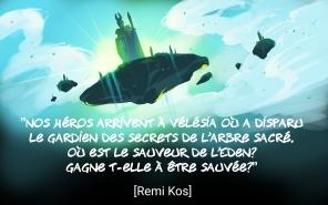 Proposition_Remi K
