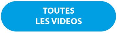 bouton_allvideos.jpg
