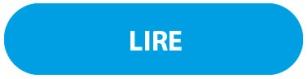 bouton_lire2
