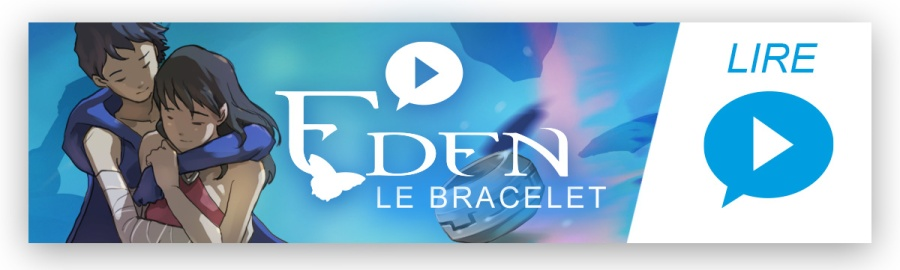 banner_bracelet.jpg