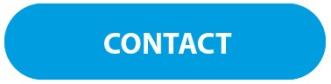 bouton_contact.jpg